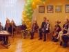 img-muzikos-mokykla